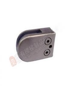 不锈钢栏杆配件玻璃爪(DLPJ-143)