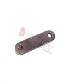 不锈钢玻璃配件挂件(DLPJ-130)