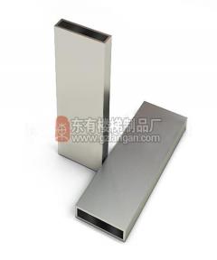 不锈钢矩形管(G-0055)